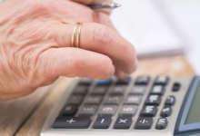 С самоизоляции возвращаются пенсионеры