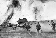Журналисты «КН» побывают в местах боевой славы, где проходила Курская битва