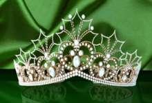 В Карталах пройдет конкурс красоты «Мисс района – 2012»