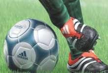 Макси-победы в мини-футболе