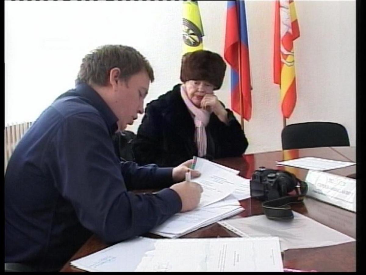 Алексей Севастьянов готовит письмо в Правительство РФ