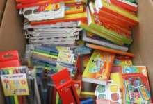 Многодетным карталинским семьям помогут собрать детей в школу