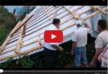Карталинские пенсионеры не останутся без крыши