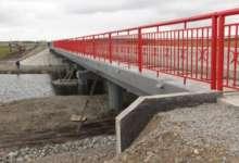 Дату открытия моста через Попов брод засекретили
