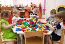 Борис Дубровский порекомендовал привлекать инвесторов для обустройства дополнительных мест в детские сады