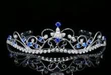 Карталинок приглашают принять участие в конкурсе «Мисс района-2014»