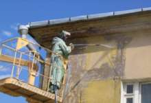Депутаты уточнили обязанности собственников по капитальному ремонту многоквартирных домов