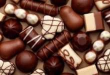 Празднику шоколада могут порадоваться и карталинцы