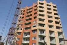 Челябинская область не успевает освоить средства госпрограммы капитального строительства