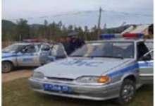 В Карталах пройдет массовая проверка водителей