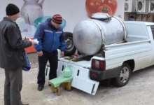 Молочное противостояние кризису