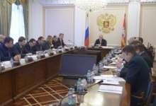 Борис Дубровский уверен, наводить порядок надо начинать с себя