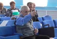На Южном Урале началось время субботников. Пора и Карталам навести порядок