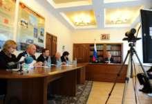 Борис Дубровский: «Каждый год – юбилейный»!