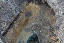 Карталинские проблемы - вода и канализация