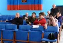 Карталинские парламентарии утвердили численный состав