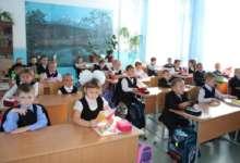 «Гордимся, помним!» - южноуральские школы присоединятся к всероссийскому Уроку Победы