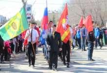 Карталинский район свои победы посвящает героям-землякам