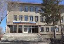 Постановлением главы района утверждено Положение «Об Общественной палате Карталинского муниципального района»