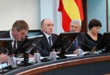 Борис Дубровский обсудит с главами муниципалитетов итоги посевной, коммунальные долги и работу управляющих компаний