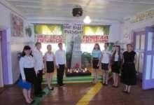 Карталинцы присоединились к акции «Свеча Памяти»