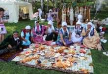 В Карталинском районе состоится областной фестиваль «Туган жер»