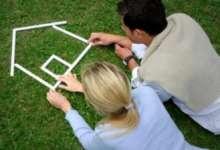 Не бойтесь ипотеки! Для южноуральских семей упрощается процедура получения жилья