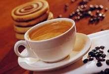 Вот вам и Хали – Гали: антисанитарное кафе