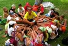 Лето карталинских детей было насыщено полноценным отдыхом