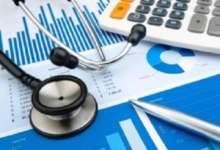 Дополнительные 578,5 миллионов рублей фонду обязательного медицинского страхования