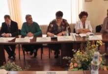 Формирование Карталинского собрания депутатов началось
