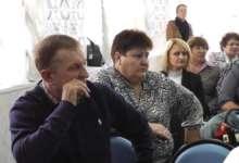 В карталинском  городском совете назначено первое заседание
