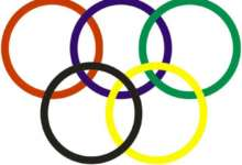 Карталинцы, «Олимпийская страна» ждет вас