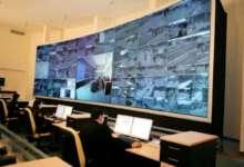 Южноуральским силовикам поручено усилить антитеррористический контроль на фоне международной обстановки