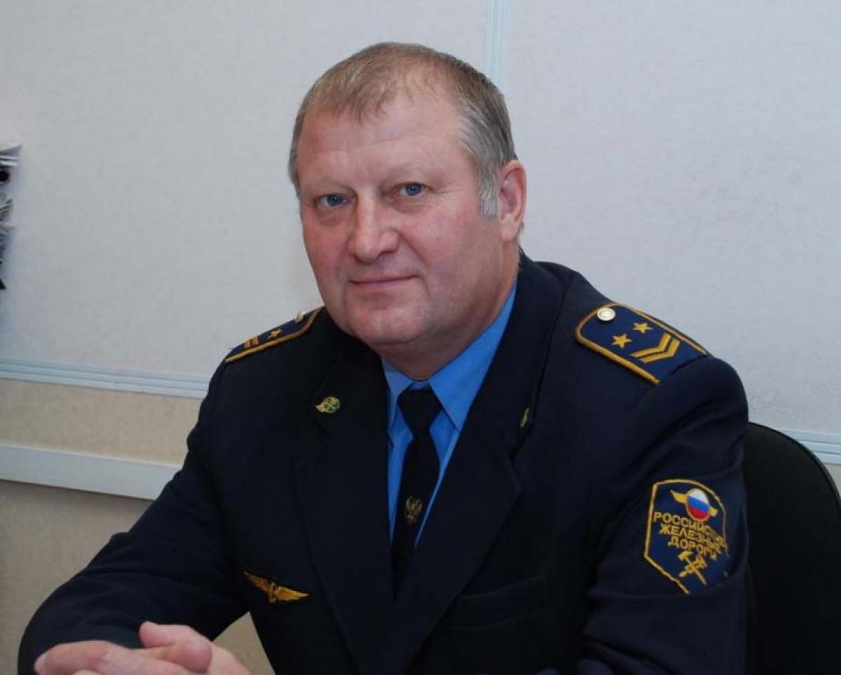 В Собрании депутатов КМР будет новый председатель