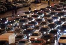 Карталинские водители пополнили бюджет области на 7,3 миллиона рублей