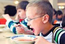 Сергей Шулаев: «Кормить детей вкусно и дешево»