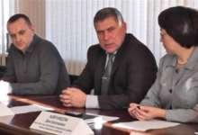 Безопасность автобусных маршрутов в Карталах проверит комиссия