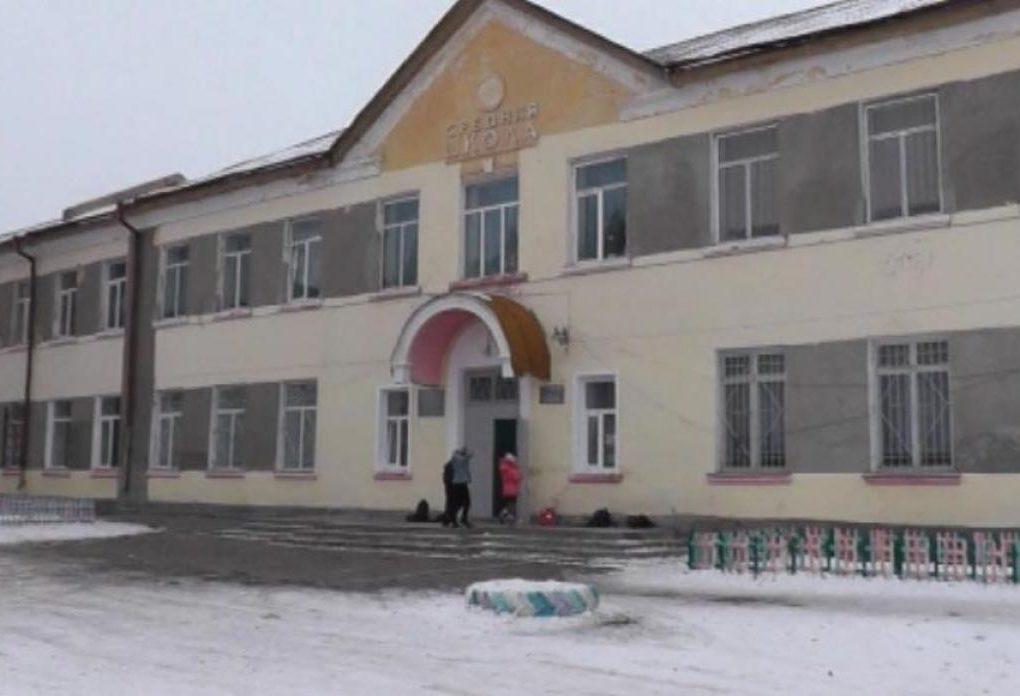 Карталинские школьники показали мастерство на всероссийском уровне