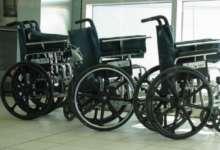 В Карталах прокуратура заступилась за ребёнка – инвалида