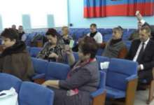 Карталинские депутаты определили порядок передачи части полномочий