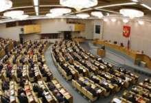 Бывший вице-спикер челябинского ЗСО объявил, что будет баллотироваться в Госдуму