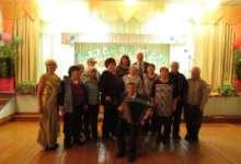 В Карталинском районе проходят мероприятия для инвалидов
