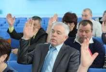 Карталинские депутаты утвердили бюджет