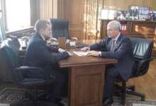 Челябинские парламентарии учтут предложения регионального «Форума действий»