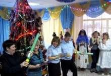Полицейский вернул валенки Деду Морозу