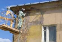 В Карталинском районе капитально отремонтируют семь домов
