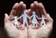 Каждый ребенок из трудной семьи – под контролем