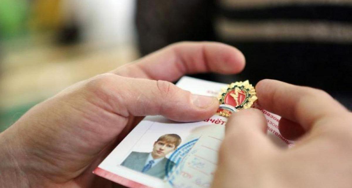 Взять деньги в долг у частного лица под расписку