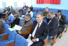Город без бюджета. Убедит ли глава Карталов депутатов на внеочередном заседании